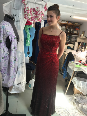 prom-dress-alterations